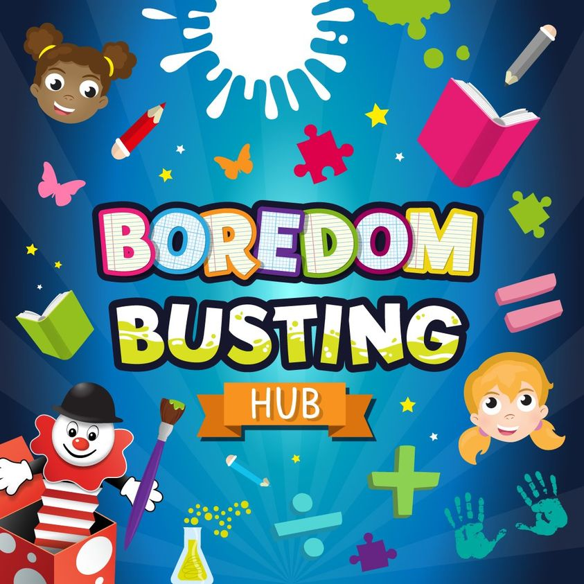 the-entertainer-boredom-busting-hub