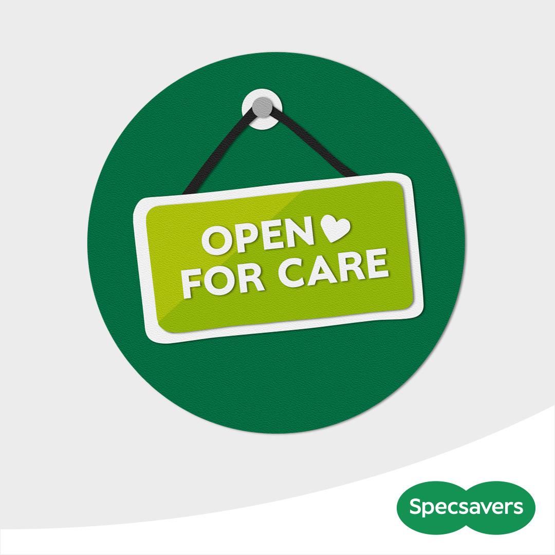 specsavers-is-here-for-you