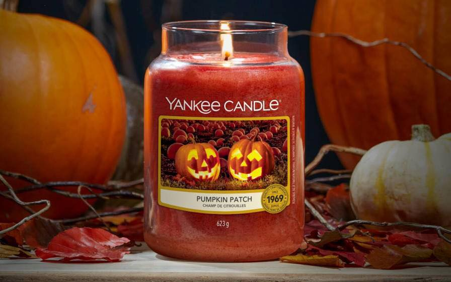 new-halloween-candle-available-at-tigers-eye
