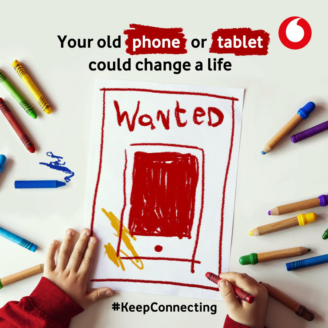 give-to-the-vodafone-tech-appeal