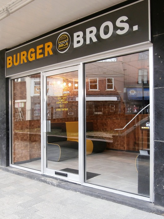 burger-bros-opens-at-swan-centre