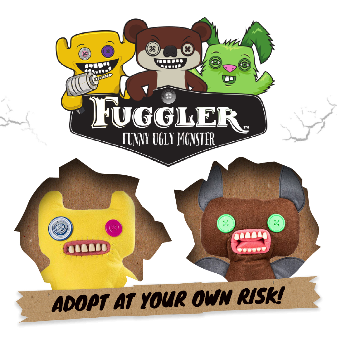 fugglers-are-up-to-70-off-this-week-at-the-entertainer