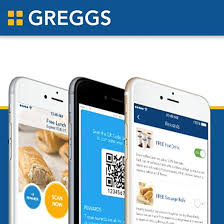 download-the-greggs-app-and-join-greggs-rewards